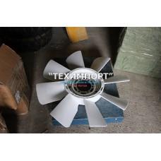 Вентилятор 6WF1 1136602861
