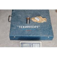Втулка передней рессоры CYZ51K 1511610310