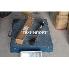 Вал проходной редуктора CYZ51K 1413430200