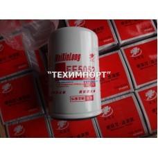 Фильтр топливный FF5052
