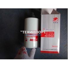 Фильтр топливный FS19732