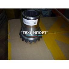 Шестерня задняя коническая МОД FAW  2507065-AOE