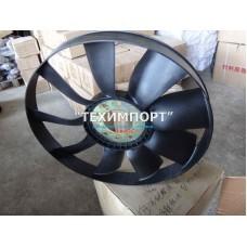 Вентилятор FAW 1308010-263