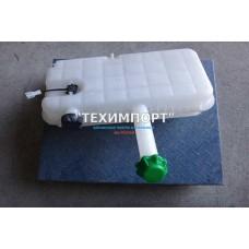 Бачок расширительный FAW J6 1311020-50A