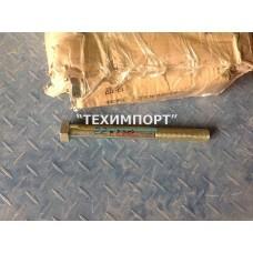 Болт крепл.  подушки зад. рессоры (М22х230мм) Q151B22230