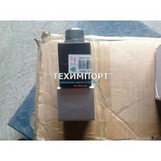 ЭПК подъема кузова WG9719710008