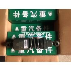Амортизатор кабины передний регулируемый WG1642430385/1