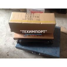 Амортизатор основной DZ95259680013