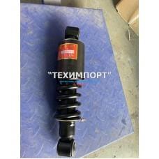Амортизатор кабины задний SHAANXI DZ1640440015